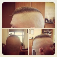 high-and-tight-haircut-cool-mens-military-cuts-190x190