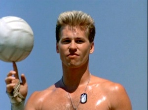 military-haircuts-brush-cut-val-kilmer-Tom-Iceman-Kazanski-top-gun