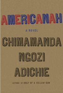Americanah-Chimamanda-Adichie-Book-Review-FAB-Magazine-6