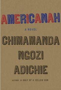 Americanah-Chimamanda-Adichie-Book-Review-FAB-Magazine-6