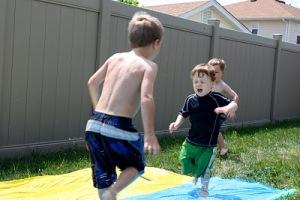 boysinbasehousing