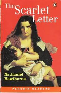 the-scarlet-letter-2.jpg w=196&h=300