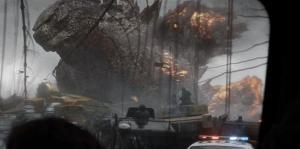 godzilla-attacks-bridge-1_jpg_CROP_promovar-mediumlarge