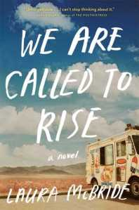 We-Are-Called-to-Rise