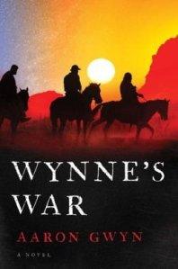 wynnes-war