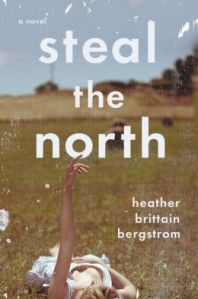 steal-the-north