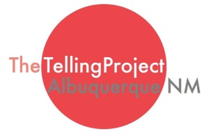 telling_project