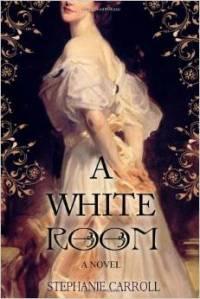 white_room_2
