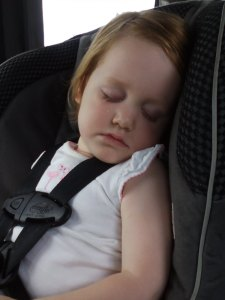 zanny-sleeping