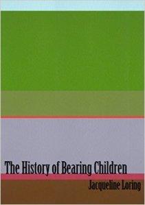 thehistoryofbearingchildrencover