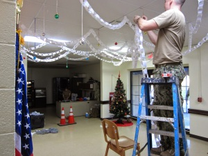 Christmas Decorating 018