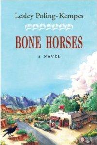 bone_horses