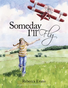 SomedayFlyCover_small