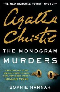 monogram_murders