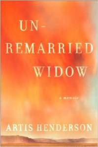 widow3