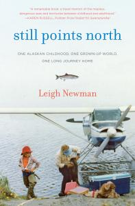 Newman_Still-Points-North