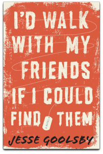 Walk-With-Friends-cover-202x300
