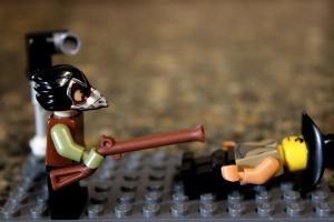 True_Detective_Lego1