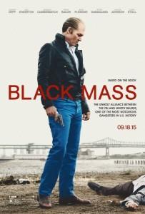 black_mass_poster
