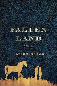 fallenland