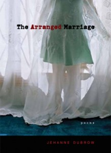 Arranged-Marriage-Cover-290x400