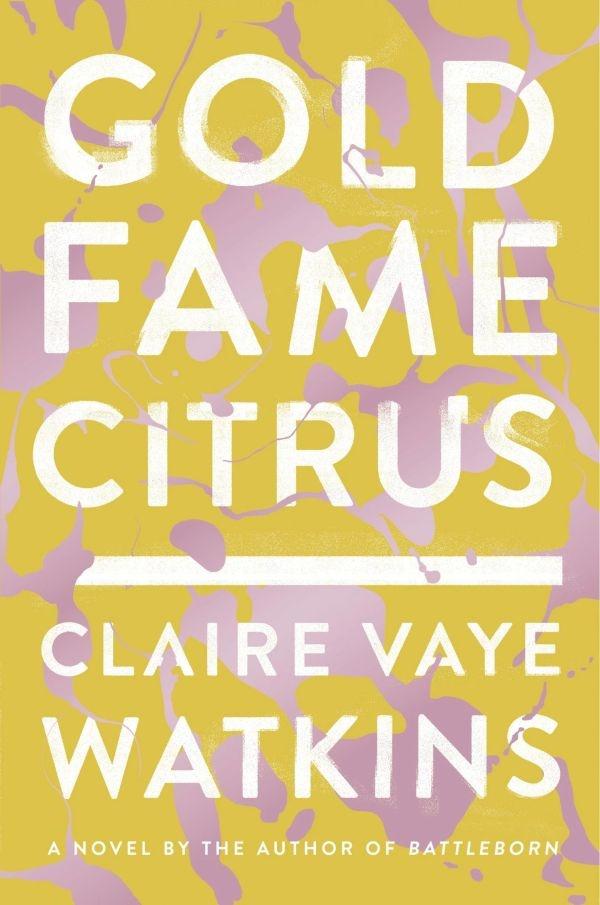 gold_fame_citrus_cover