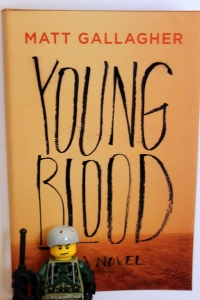 youngbloodtitle