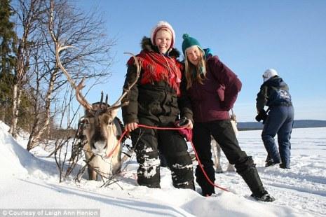 leigh_ann_henion_reindeer