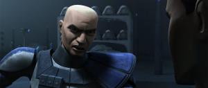 captain-rex_plan-of-dissent-300x127