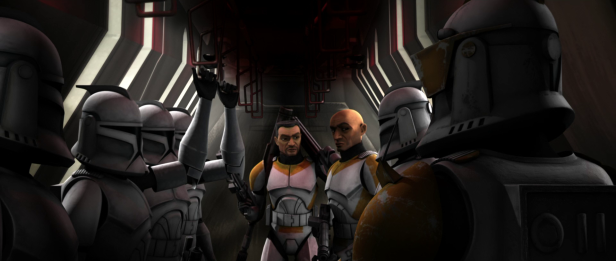 clonewars_troop_transport