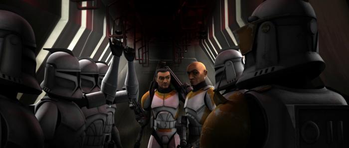 clonewars_troop_transport