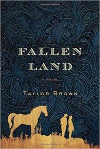 fallen-land