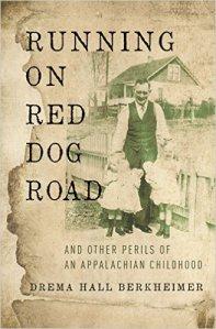 reddogroad