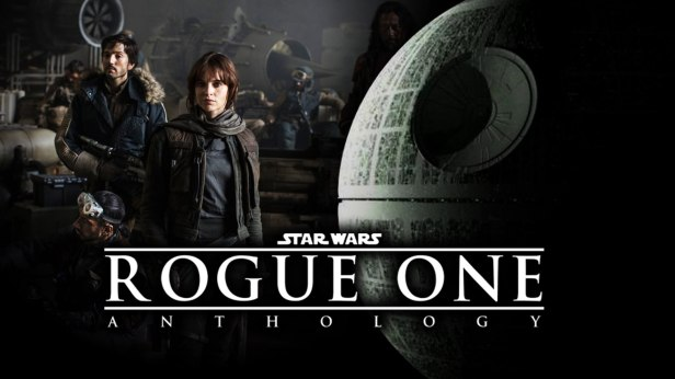 star-wars-rogue-one-wallpapers