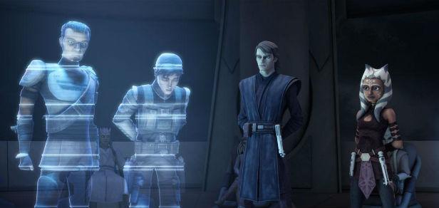 star-wars-the-clone-wars-season-5-ahsoka-anakin