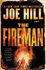 thefireman