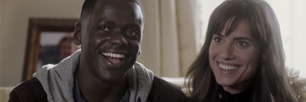 get-out-daniel-kaluuya-allison-williams-slice-600x200