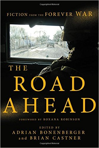 roadaheadbook