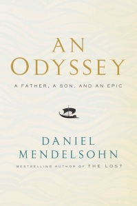 AN ODYSSEY FINAL COVER hi res
