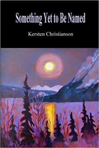 kersten_christianson