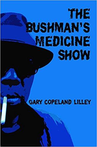 bushmansmedicine