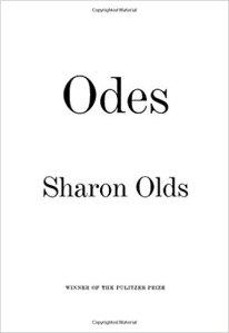 odes1
