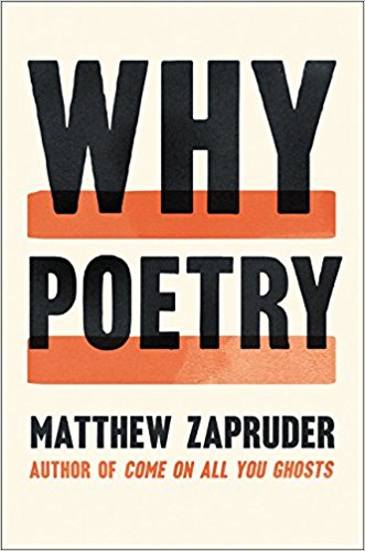 whypoetry