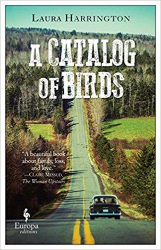 Catalog_of_Birds