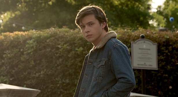 love-simon-movie-nick-robinson-1