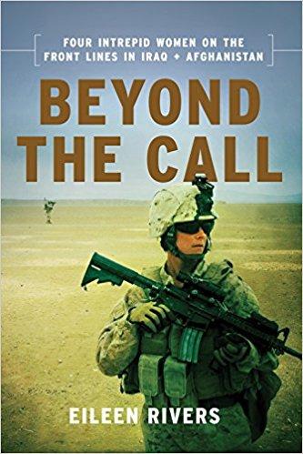 beyond_call