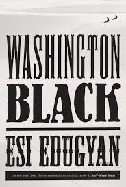 washingtonblack2