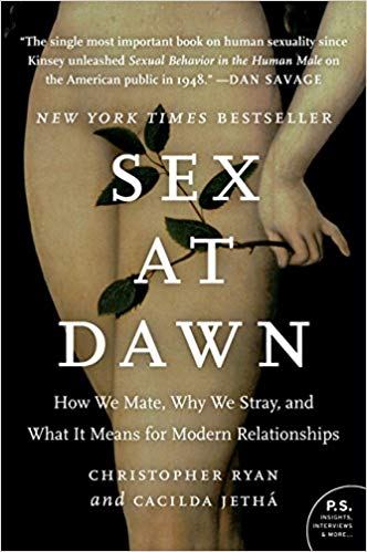 book_sexatdawn2