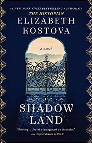 book_shadowland