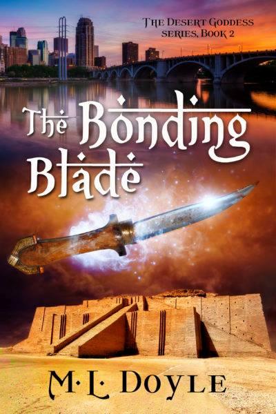 bonding_blade